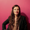 Alessandra Gaudio