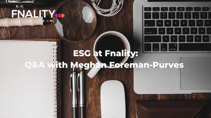 ESG Q&A - Blog-1