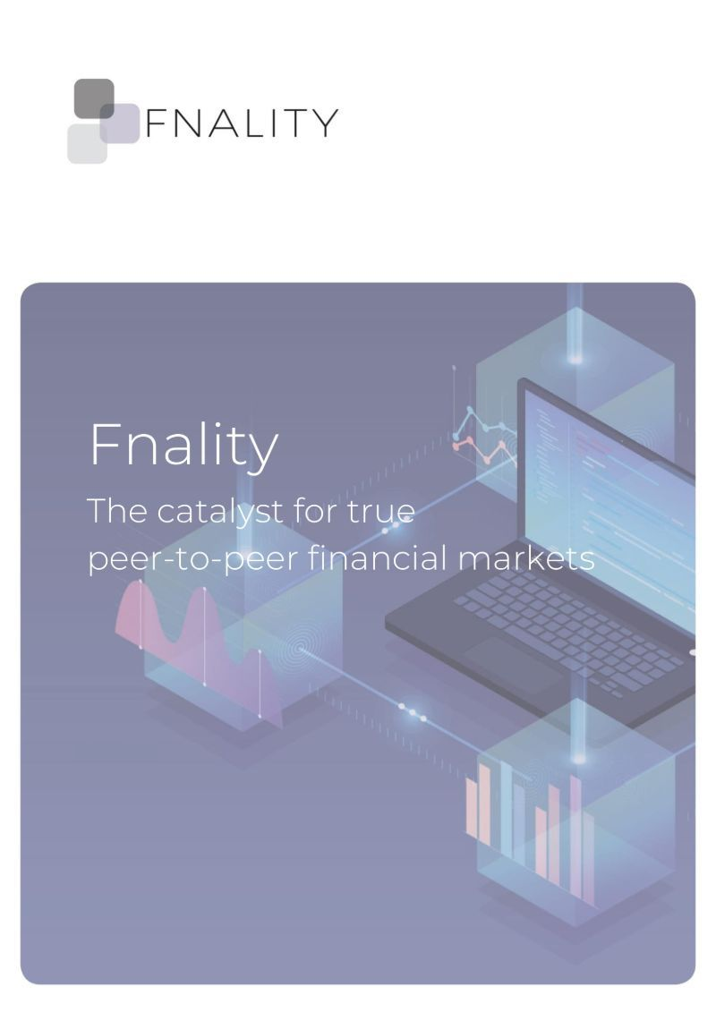 Fnality-The Catalyst-for-true-peer-to-peer-financial-markets-KM-01