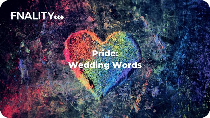 Gary Chu - Pride Language(1)