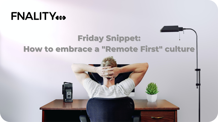 Simone Friday Snippet-1