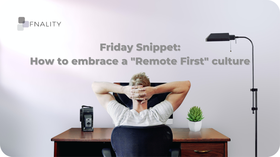 Simone Friday Snippet