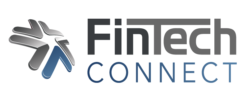 fintech-connect