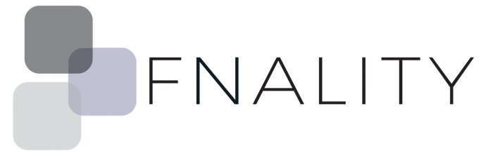 fnality-logo-grey-2