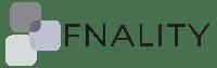 fnality-logo-grey