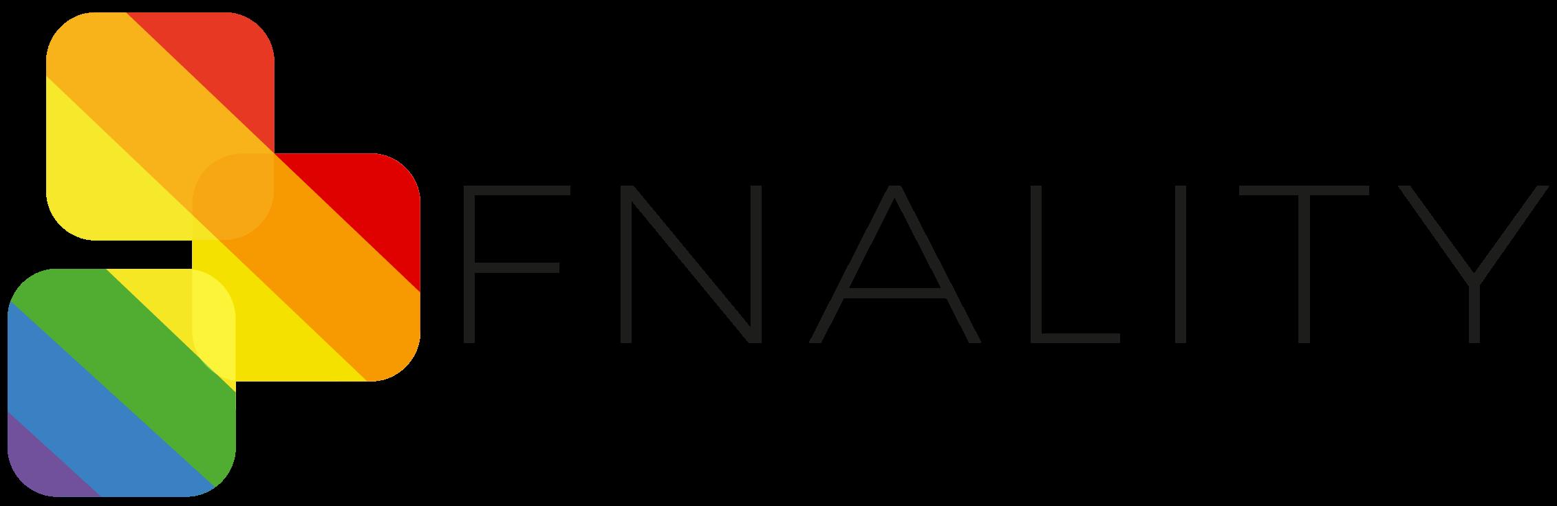 fnality-logo_pride-01[3]-1