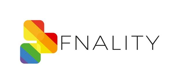 fnality-logo_pride-01