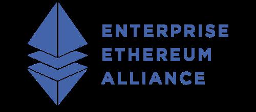 eea-logo-square